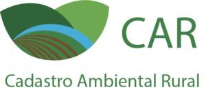 Cadastro ambiental rural car