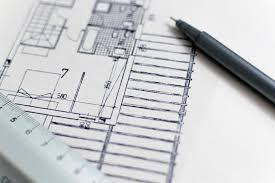 Empresa de projetos arquitetonicos