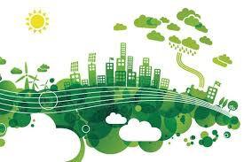 Estudos ambientais para licenciamento