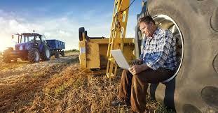 Gerenciamento da propiedade rural