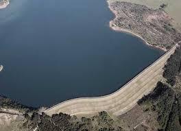 Licenciamento ambiental para construção de barragens