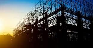 Licenciamento ambiental construção civil