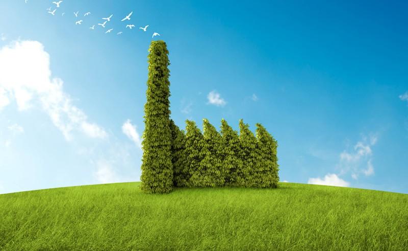 Licenciamento ambiental empreendimentos