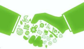 Licenciamento ambiental empresarial