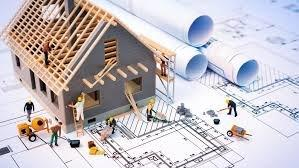 Projeto executivo de terraplenagem