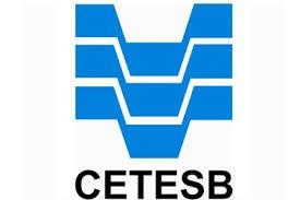 Regularização cetesb