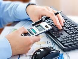 Regularização fundiária empresa