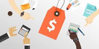 Regularização fundiária preço