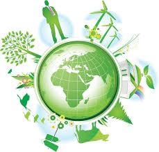 Serviços de consultoria ambiental
